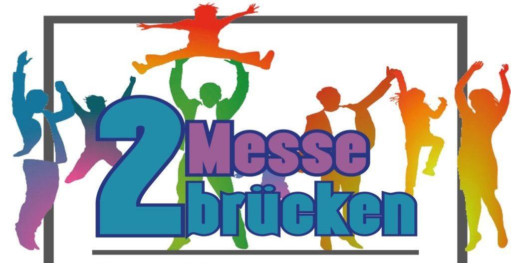 Messe2Bruecken